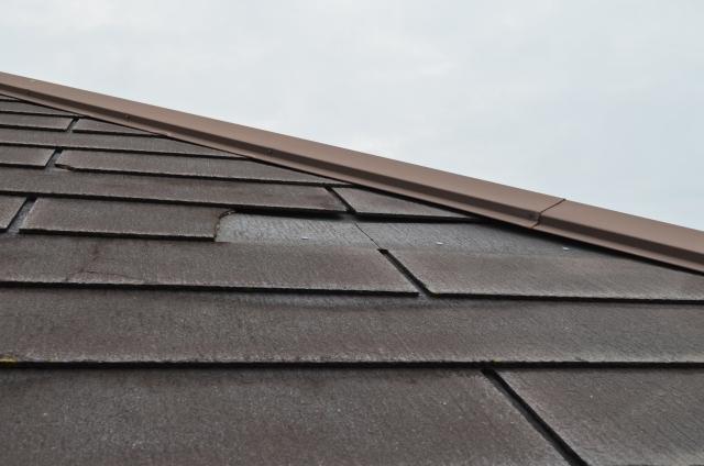 台風や大雨の後、屋根が大丈夫か不安 | 外壁塗装・屋根塗装・防水工事 優良専門業者|株式会社 あらた[東京都足立区]