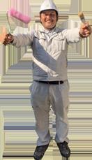 火災保険で外壁塗装・屋根塗装 | 足立区 葛飾区 江戸川区の外壁塗装・屋根塗装・防水工事 優良塗装専門業者|株式会社あらた