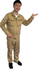 助成金制度ご紹介   足立区 葛飾区 江戸川区の外壁塗装・屋根塗装・防水工事 優良塗装専門業者 株式会社あらた