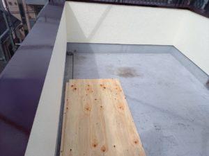 足立区 葛飾区 江戸川区の外壁塗装・屋根塗装・防水工事 優良塗装専門業者|株式会社あらた