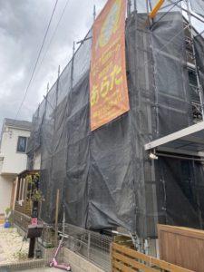 足立区 葛飾区 江戸川区の外壁塗装・屋根塗装・防水工事 優良塗装専門業者 株式会社あらた