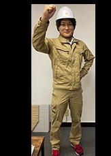 求人情報   足立区 葛飾区 江戸川区の外壁塗装・屋根塗装・防水工事 優良塗装専門業者 株式会社あらた